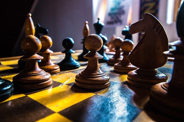 How Feasible Are Your Strategic Objectives?